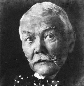 P.O. Hviezdoslav